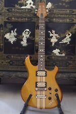 Guitare Aria Pro II RS-X80 RSX80 Vintage Matsumoku Japan