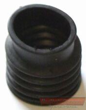 Grommet - Steering Shaft - MG Midget, Austin Healey Sprite, MGB, MGC
