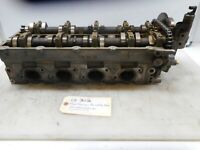 2005 LAND ROVER LR3  RIGHT PASSENGER RIGHT PASSENGER CYLINDER HEAD
