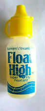 Kaufmann'S Float High Super Fly Floatant