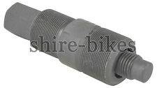 Magneto Flywheel Puller Tool suitable for use with Honda Z50R, XR50 & CRF50/70