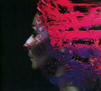 Steven Wilson - HandCannotErase [CD]