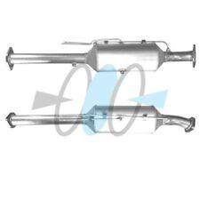 FAP DPF Ford Galaxy, 2.0, 2.2 Diesel - OE: 1698644, 1712125, 1859397, 1885745
