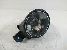 2007 NISSAN MICRA Convertible Right O/S Front Fog Lamp Light 963