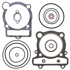 Tusk Top End Gasket Kit Yamaha Warrior 350 ATV Valve Seals Engine Head 1987-2004