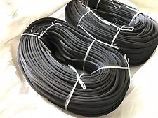 4mx 6mm Flyscreen Spline Flywire rubber insert