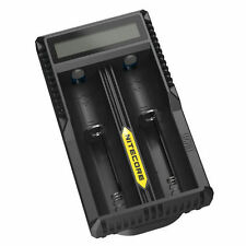NITECORE UM20 Battery Charger