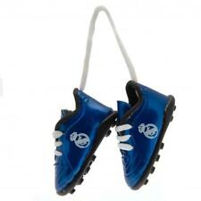 Real Madrid F.C. Mini Football Boots Official Merchandise