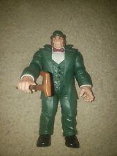 Marvel Legends Mr Hyde BAF Wave Complete Figure