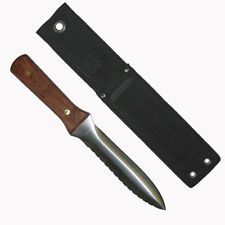 Duct / Insulation Knife