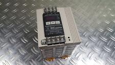 Omron S8VS-24024AP Power Supply