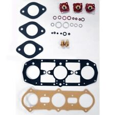 1973 2x 40 Tin Zenith Carburateur Joints PORSCHE 911 T 2200ccm T 2341ccm 6 Cil