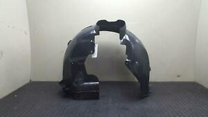 2012 FORD FOCUS MK3 DRIVERS SIDE FRONT INNER WING LINER AM51-R16114-BG