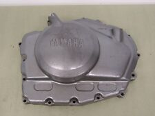 Yamaha Warrior YFM350 2003 Clutch Cover Outer Right Case Cover B187