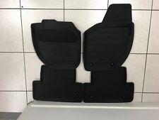 Volvo Genuine Rubber Mat Set V40 2013 onwards