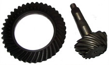 Power Torque 742J730 Ring and Pinion Gear Set SC