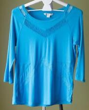 Rockmans Viscose 3/4 Sleeve Tops & Blouses for Women