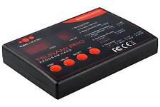 TSUNAMI PRO - LED-ProgCard - für Tsunami PRO Serie