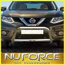 Nissan X-Trail T32 (2014-2017) Nudge Bar Grille Guard Xtrail