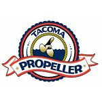 tacomapropeller1
