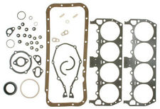 Mahle 95-3344 Engine Overhaul Gasket Set BB Chrysler 361 383 400 413 440 Mopar