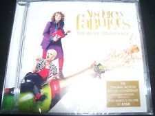 Absolutely Fabulous: The Movie – Ost (Australia) Soundtrack CD – New