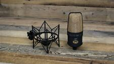CAD Audio Equitek E300-2 Multi-pattern Mic w/Shock Mount - E3002 U100738