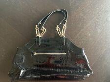 Bellissima borsa borsetta baguette cerimonia guess usata