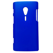 Back Phone Case Hard Cover For Sony