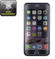 2x iPhone 6 6S Plus ANTI-REFLEX Displayfolie Schutzfolie Folie HIGH QUALITY MATT