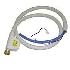 Pompe testiera a pompa di circolazione 5011733 LAVASTOVIGLIE MIELE m5011733