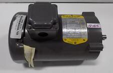 BALDOR  INDUSTRIAL MOTOR 3PH 56CFRAME 1/4HP KM3454
