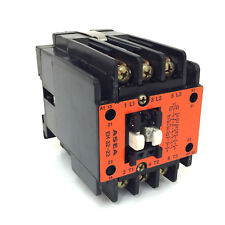 Contactores Asea EH32-22 110/120VAC 15kW SK-816-001-AF