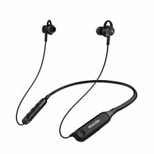 Mixcder RX Wireless Headphones - Black