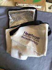 cool bag lunch bag