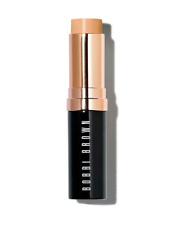 BNIB Bobbi Brown Skin Foundation Stick - Neutral Sand.