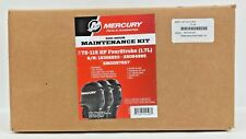 OEM Mercury 300 Hour Maintenance Kit 75 - 115 HP 4-Stroke (1.7L) 8M0097857