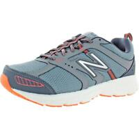 New Balance Mens 430v1 Casual Exercise Athletic Shoes Sneakers BHFO 9253