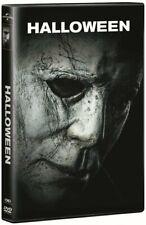 Halloween Szybka Wysyłka z Polski DVD PL