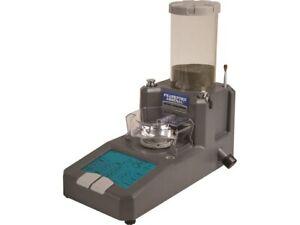 Frankford Arsenal Platinum Series Intellidropper Digital Powder Scale Dispenser
