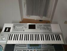 Korg M3 Keyboard Synthesizer