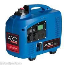 GENERATORE AXO AIG2002 SM Inverter digitale elettronico