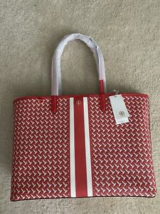 NEW AND AUTHENTIC TORY BURCH $399