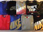 Men's Nike Sweatshirts