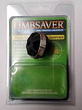 Limbsaver Power Ring Cable Guard Dampener in Vista Camo 4120
