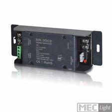 1-Kanal LED-Verstärker (SR-3003) 1-Zone Amplifier - 12-24V/DC (288W-576W) - 24A