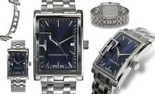 La Fontaine & Co Frizon Swiss Made Mens Watch / MSRP $1,475.00