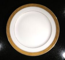 Beautiful Sango Imperial Deluxe Cleopatra Small Dinner Plate