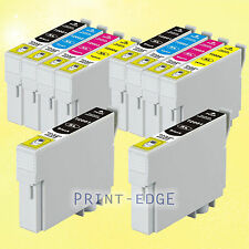 200XL Ink Cartridges(10 PK) T200XL120 420 for Epson 200XL WF-2530 XP-200
