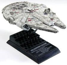 F-toys Star Wars Vehicle Collection Vol.6 #3 - Millenium Falcon  rare